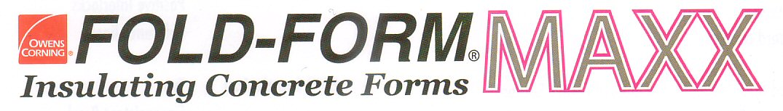 Fold Form