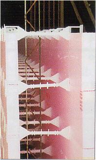 Liteform