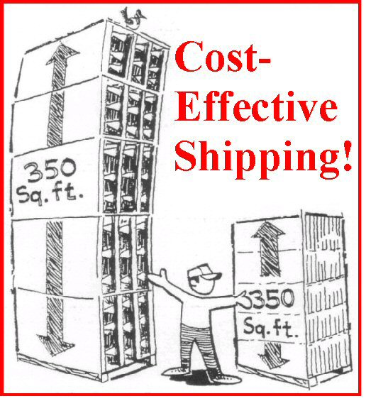 Finishing a basement cost estimator home design for Basement finishing estimate calculator